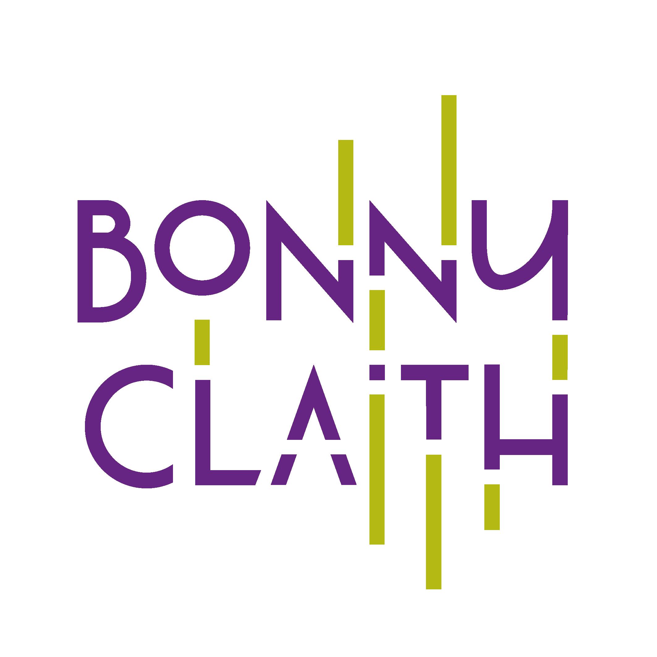 Bonny Claith